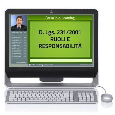 Decreto 231