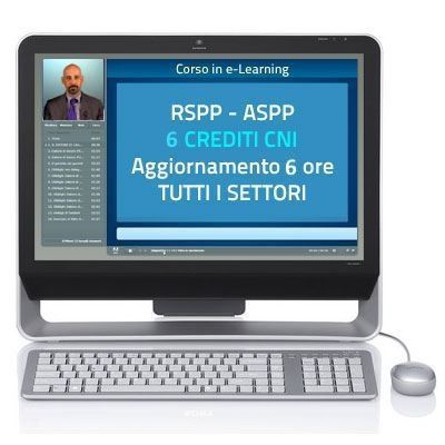 Corsi in Aula RSPP - ASPP (11)