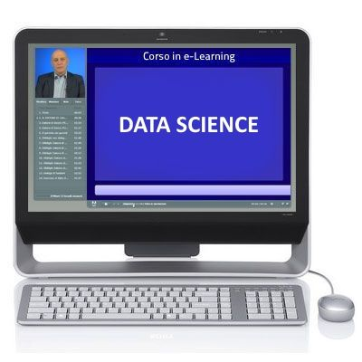 Corsi in Aula Data science (2)