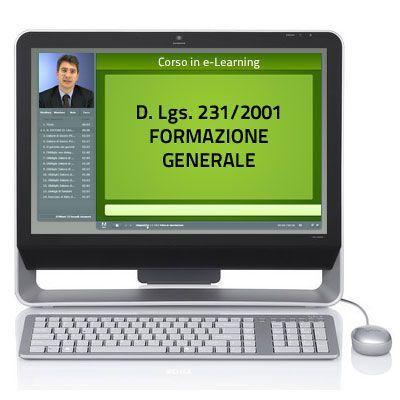 Corsi in Aula Decreto 231 (4)