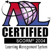 Piattaforma e-Learning AOL Certified SCORM™ 2004